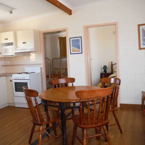 Coboowie Lodge Unit 3_10 Feb 2015_07